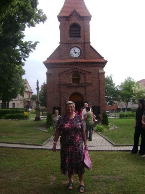 Cyrilometodějská poutní mše svatá